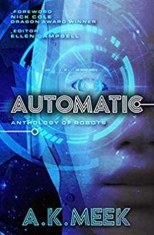 akm-automatic