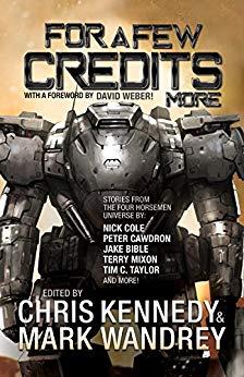pc-few credits more